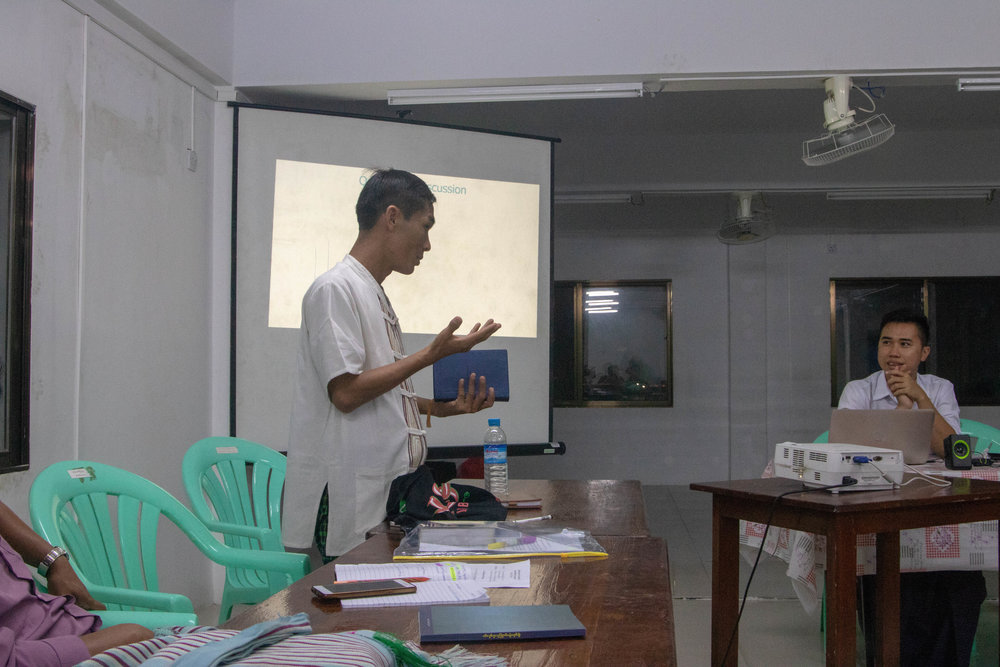 Myanmar-153.jpg