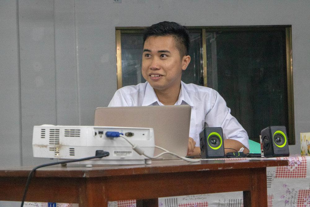 Myanmar-156.jpg