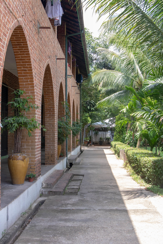 Myanmar-163.jpg