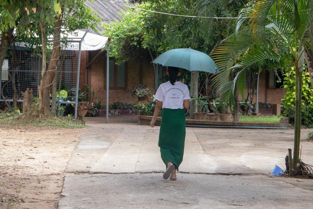 Myanmar-166.jpg