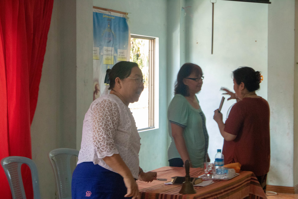 Myanmar-172.jpg