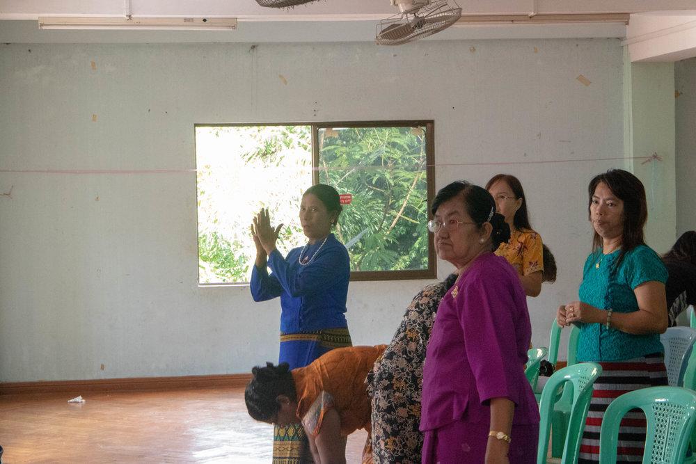 Myanmar-173.jpg