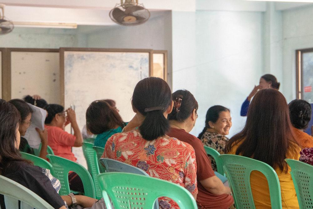Myanmar-187.jpg