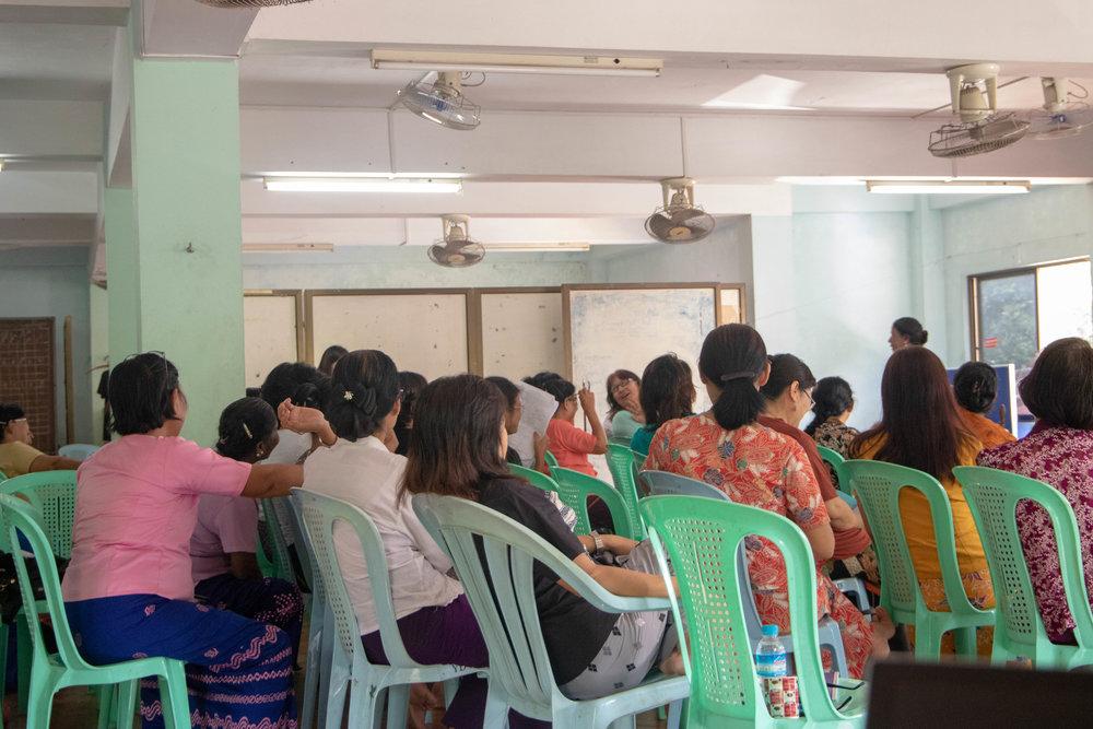 Myanmar-188.jpg