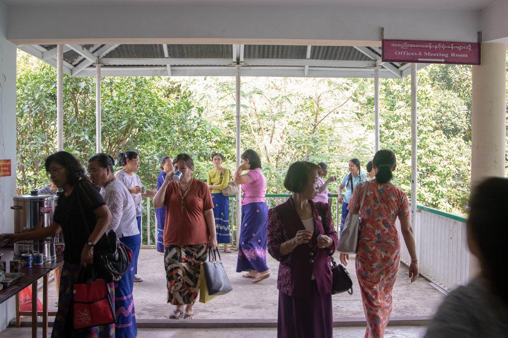 Myanmar-201.jpg