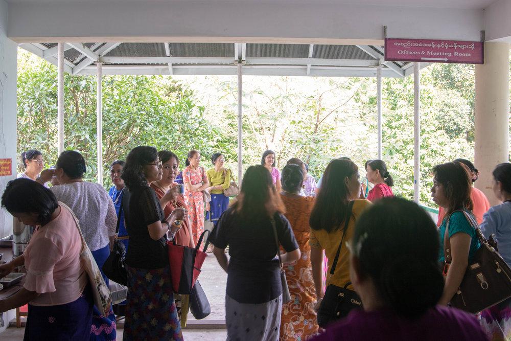 Myanmar-203.jpg