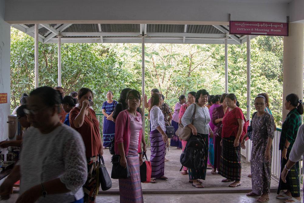 Myanmar-204.jpg