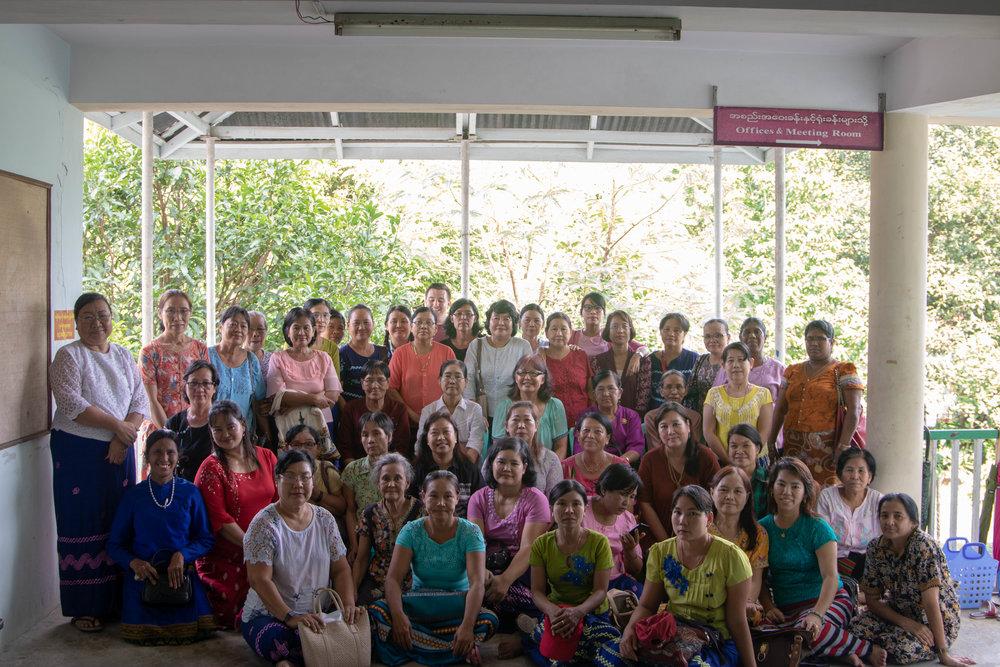 Myanmar-205.jpg