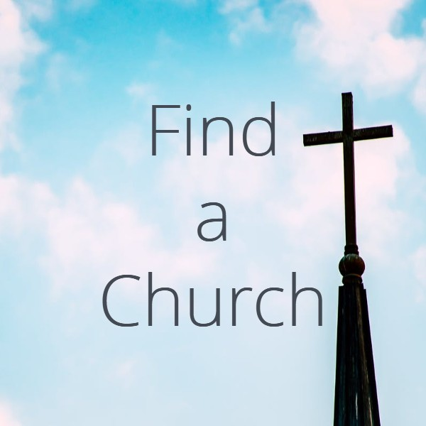 diocese church finder.jpg