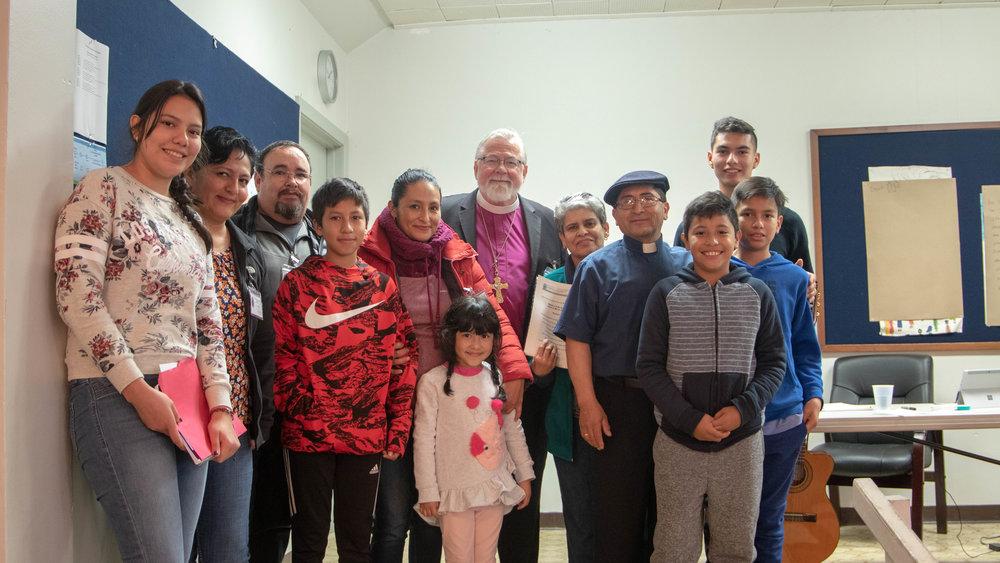 synod 2018-1.jpg
