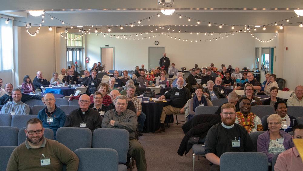 synod 2018-4.jpg
