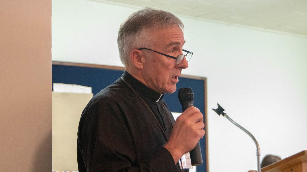 synod 2018-5.jpg