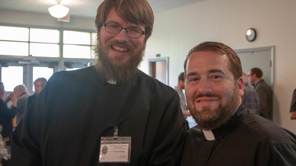 synod 2018-7.jpg