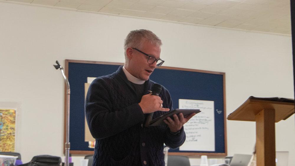 synod 2018-13.jpg