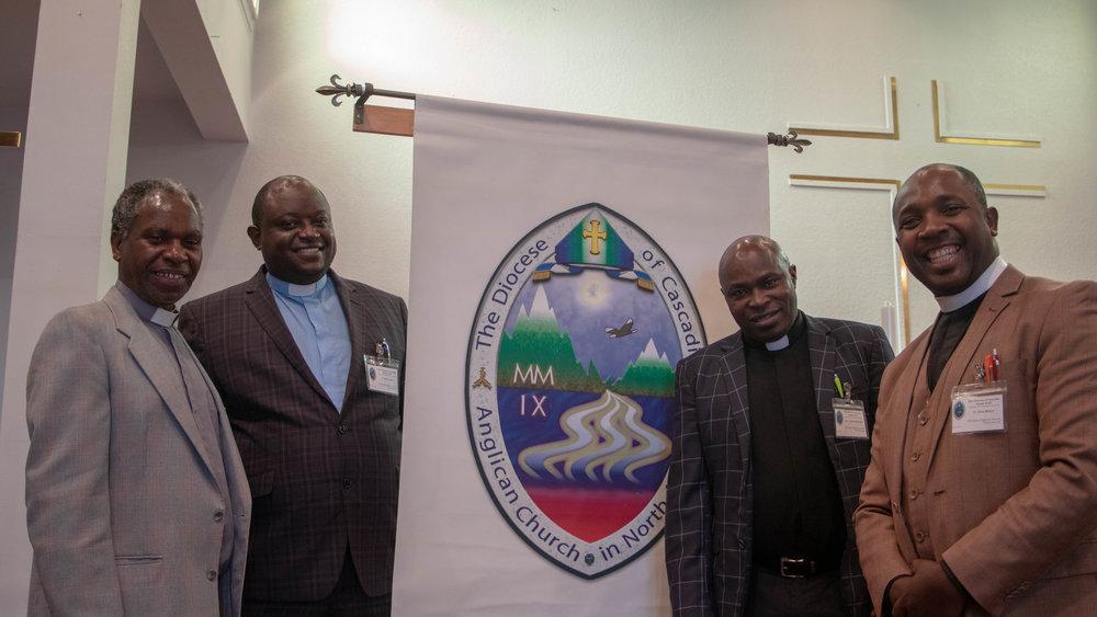 synod 2018-19.jpg