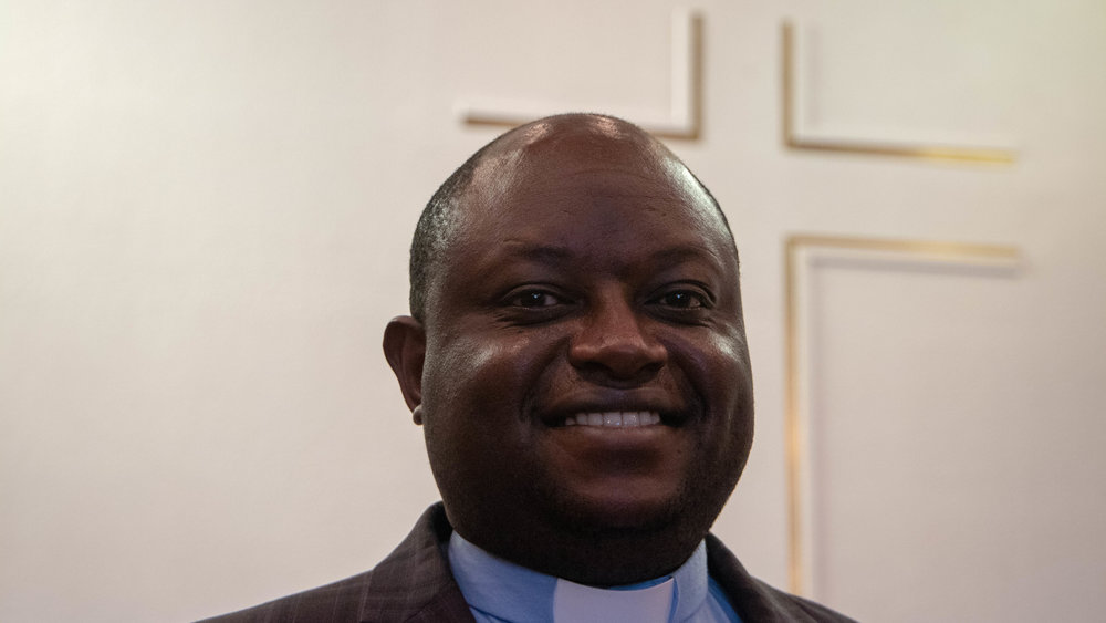 synod 2018-22.jpg