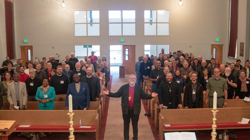 synod 2018-24.jpg