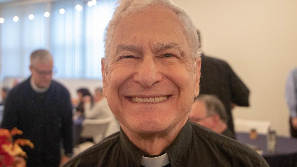 synod 2018-25.jpg