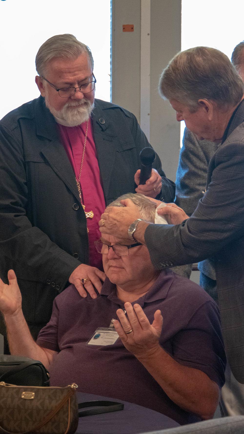 synod 2018-27.jpg