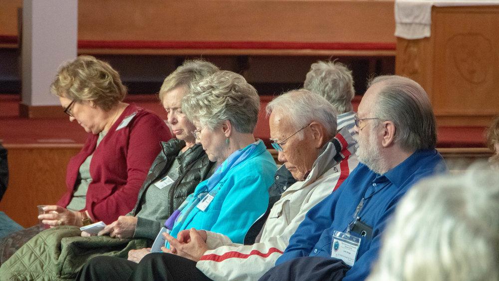synod 2018-32.jpg