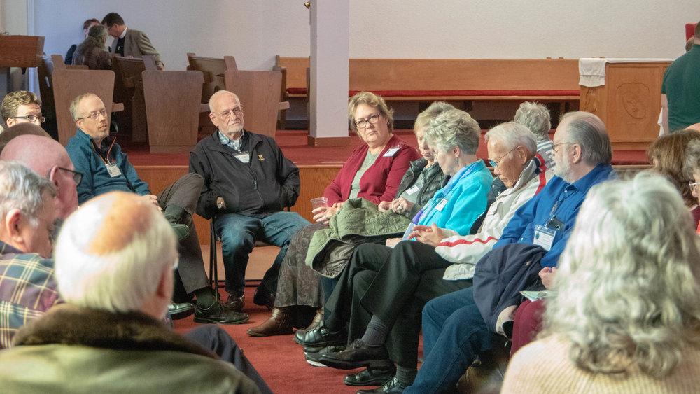 synod 2018-33.jpg