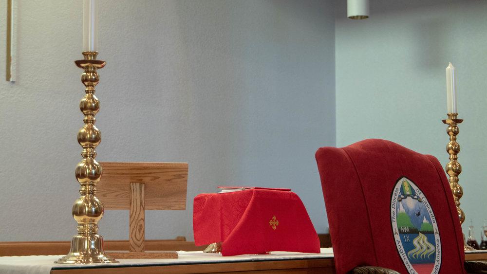 synod 2018-38.jpg