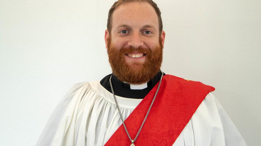 synod 2018-41.jpg