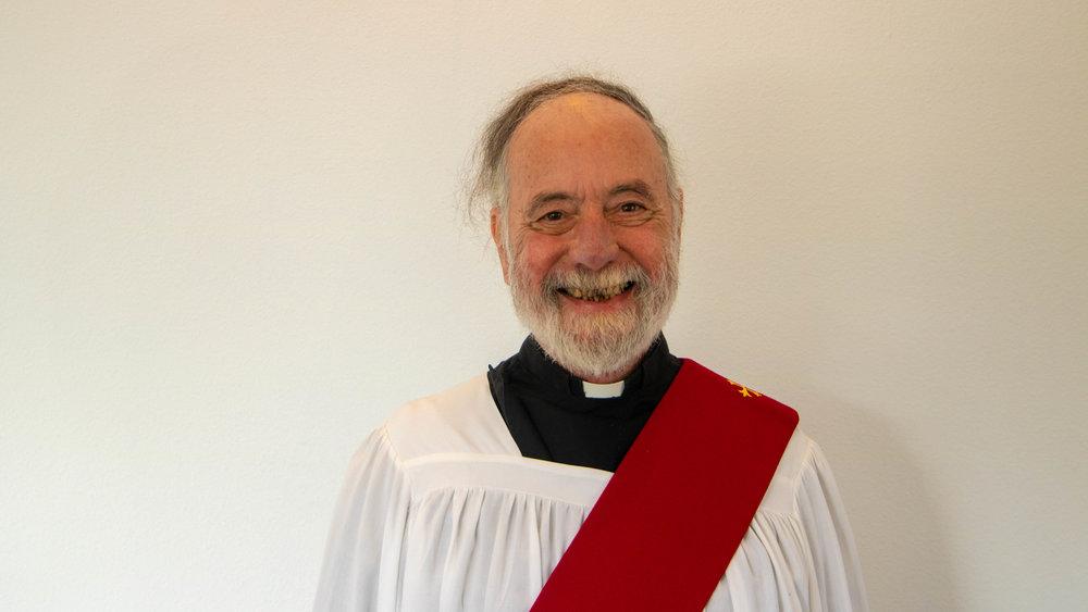 synod 2018-42.jpg