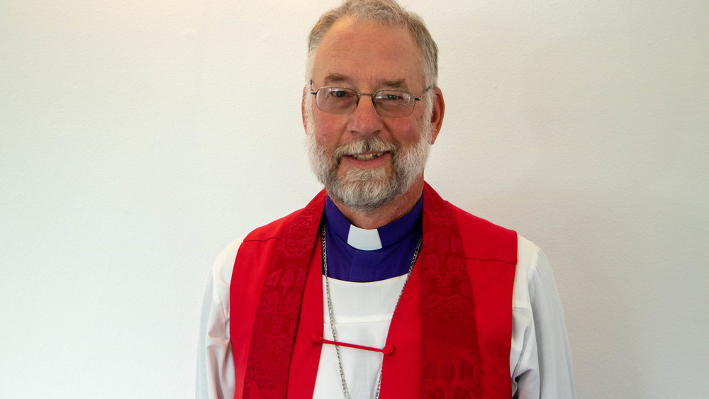synod 2018-43.jpg