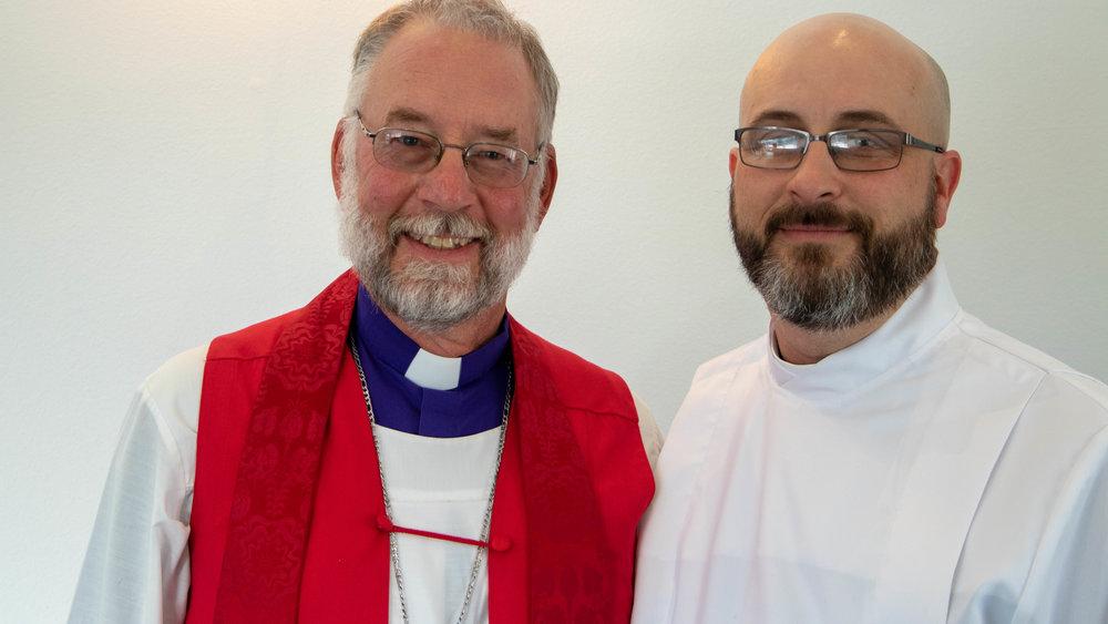 synod 2018-44.jpg
