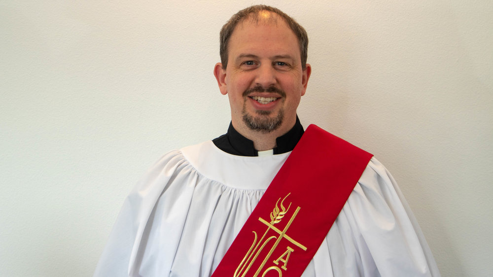 synod 2018-45.jpg