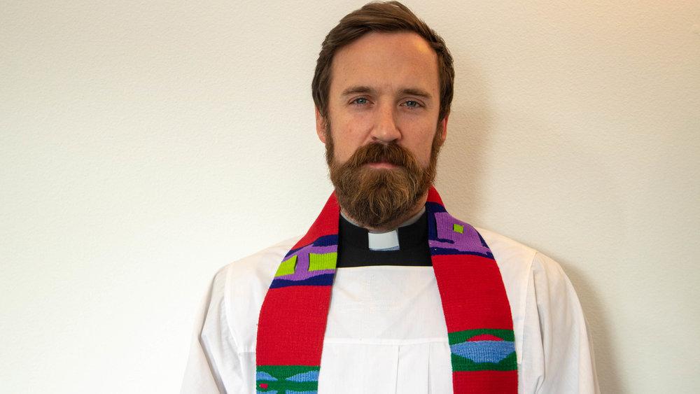 synod 2018-46.jpg