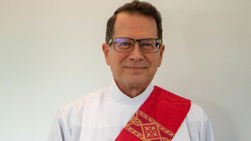 synod 2018-47.jpg