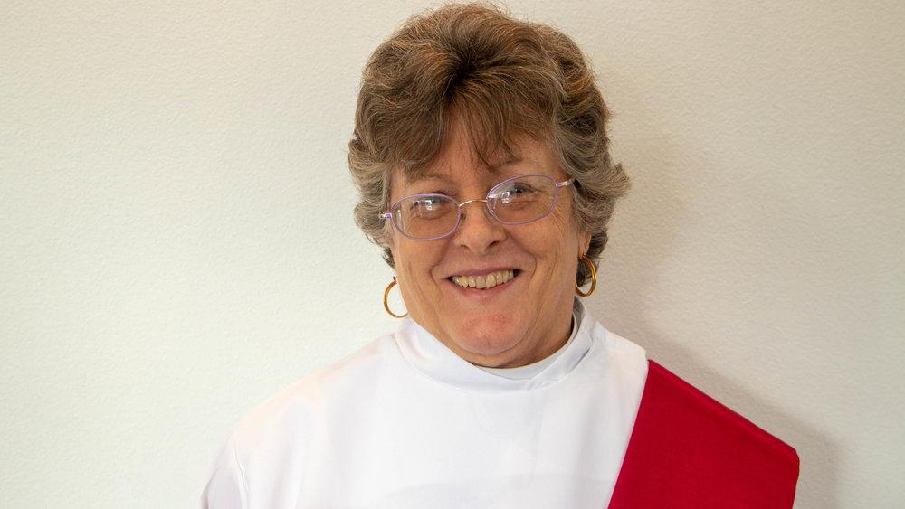 synod 2018-49.jpg