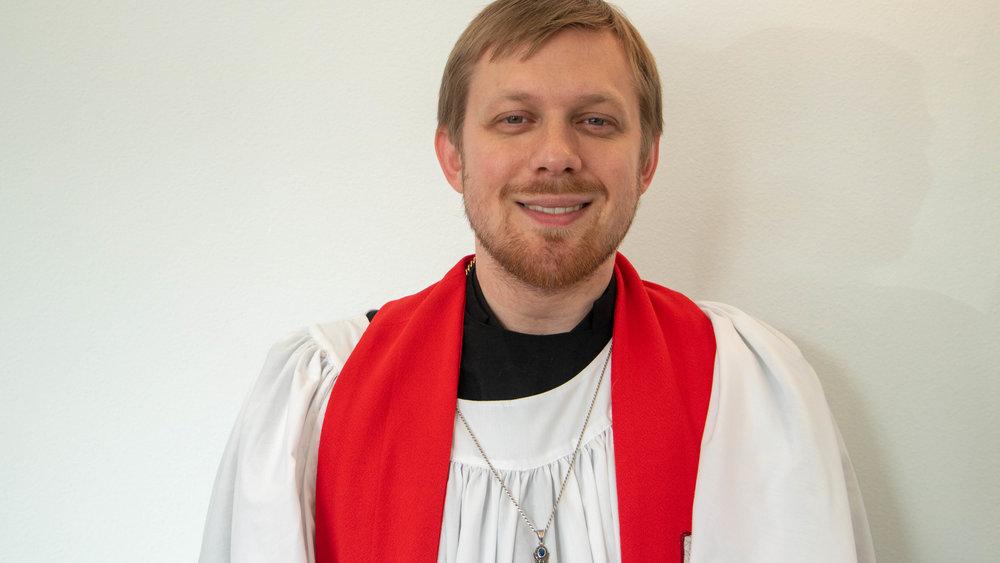 synod 2018-50.jpg