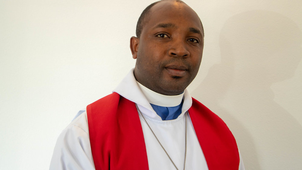 synod 2018-53.jpg