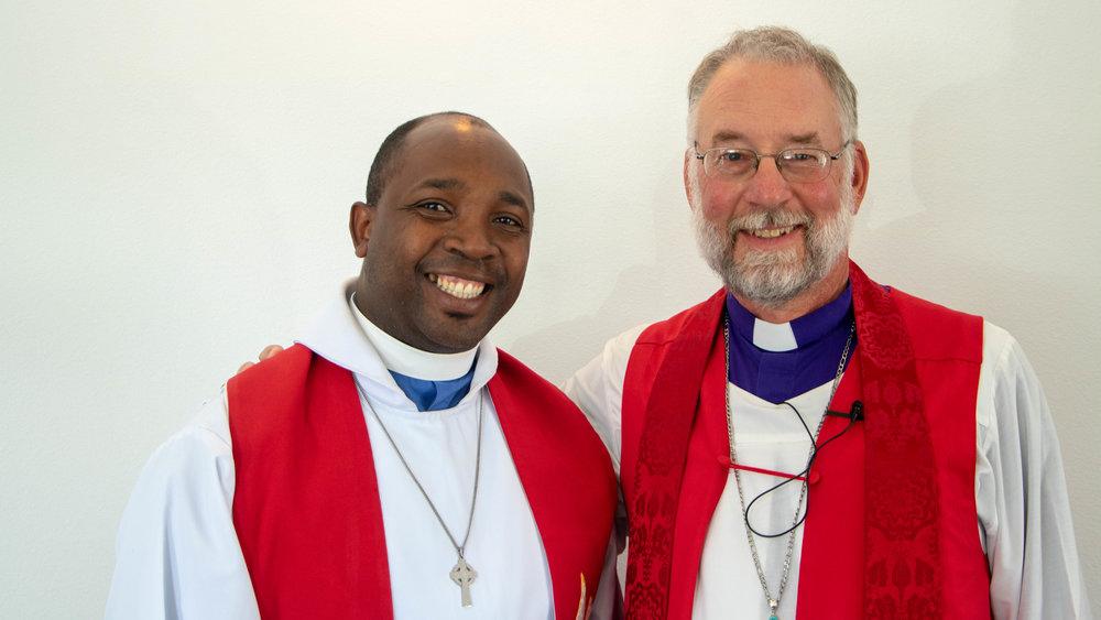 synod 2018-52.jpg