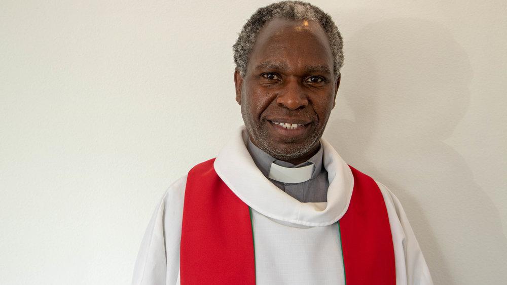 synod 2018-54.jpg