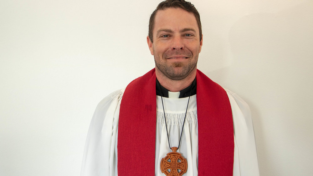 synod 2018-56.jpg