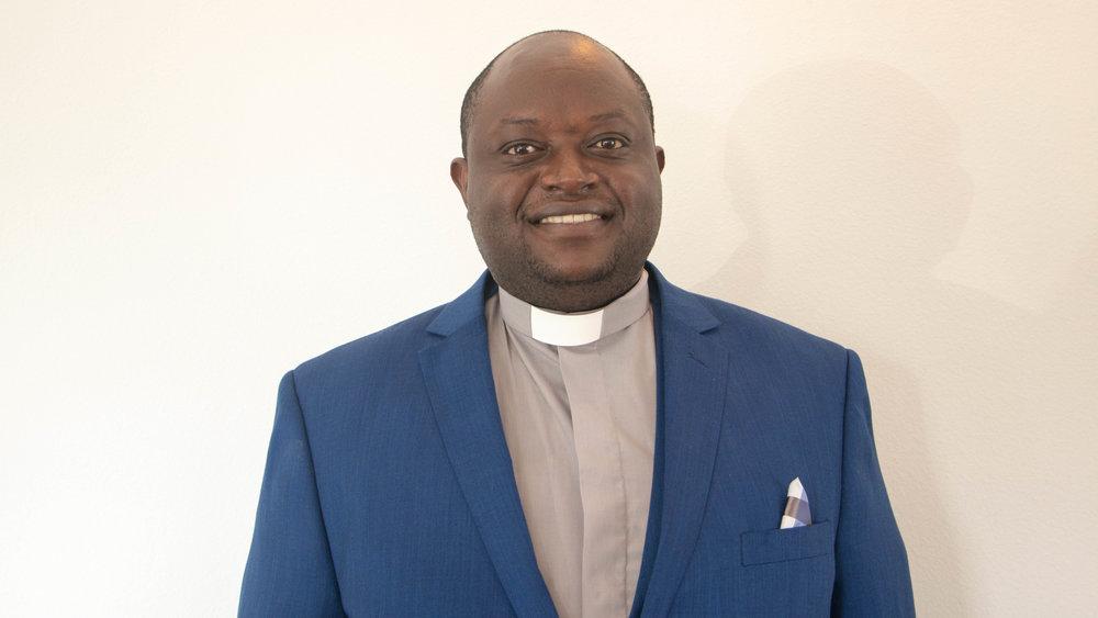 synod 2018-57.jpg