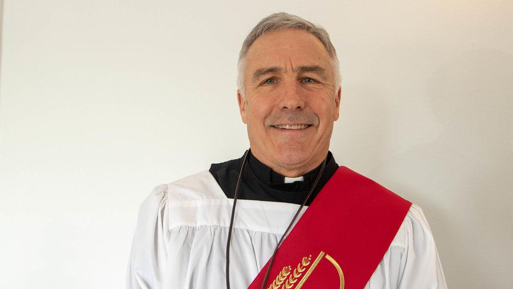 synod 2018-59.jpg