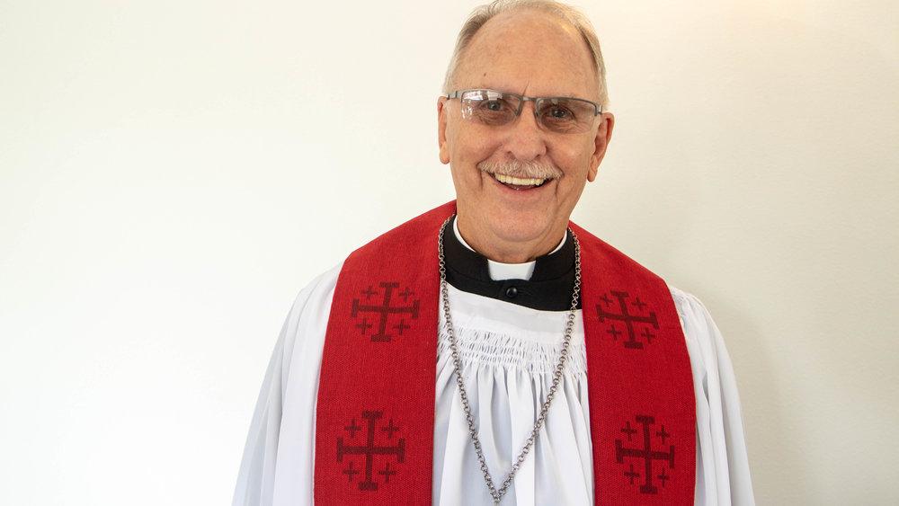 synod 2018-58.jpg