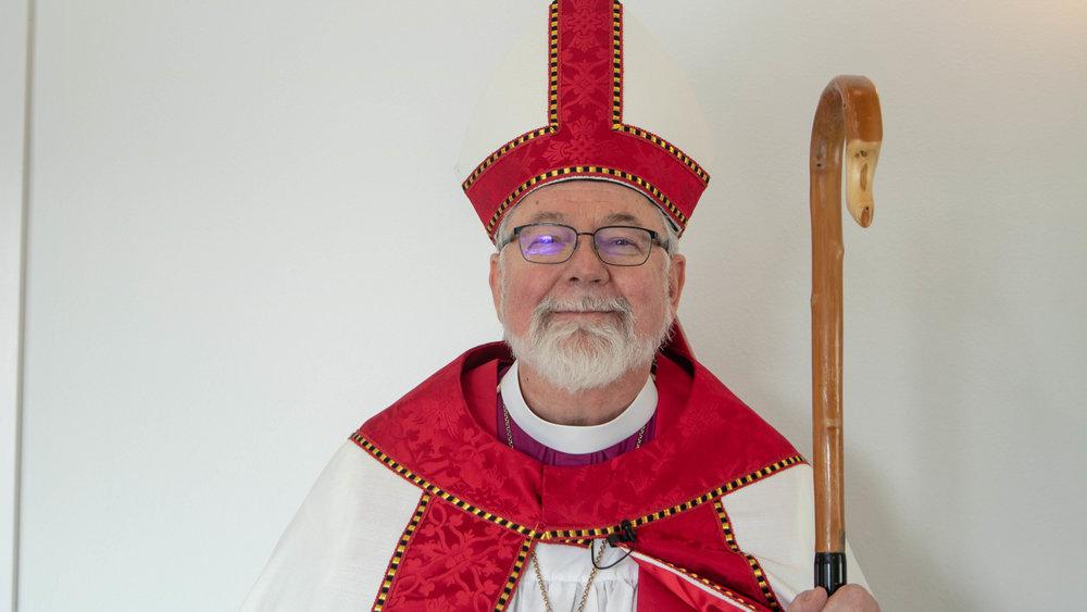synod 2018-62.jpg