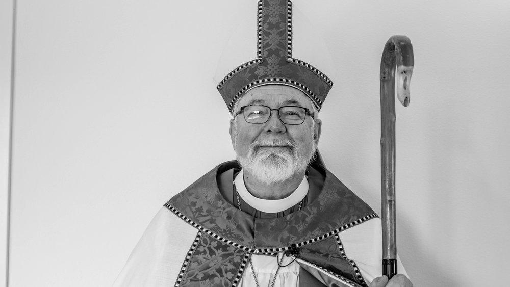 synod 2018-63.jpg