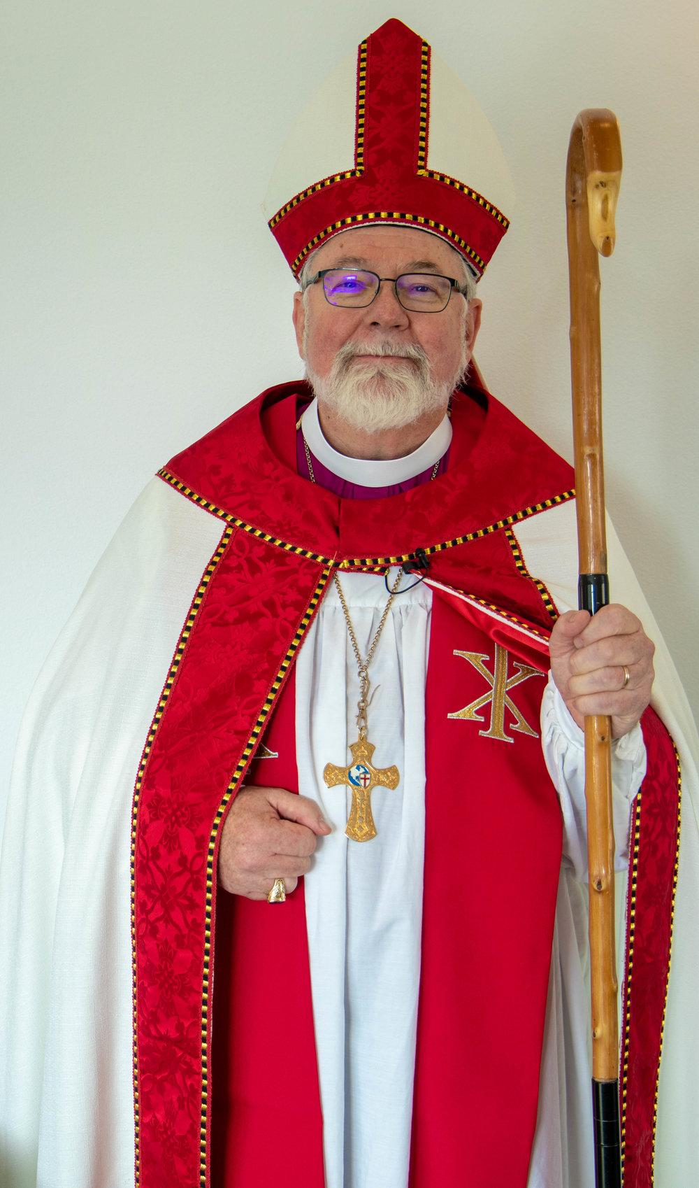 synod 2018-64.jpg