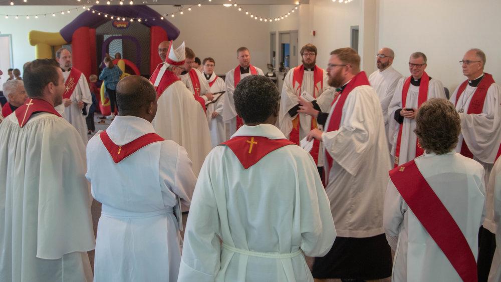 synod 2018-65.jpg