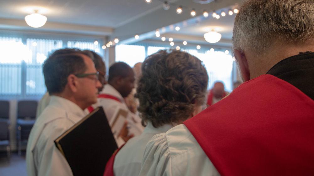 synod 2018-66.jpg