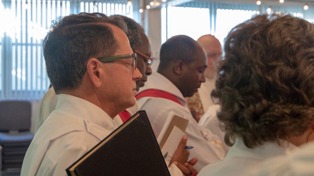 synod 2018-67.jpg