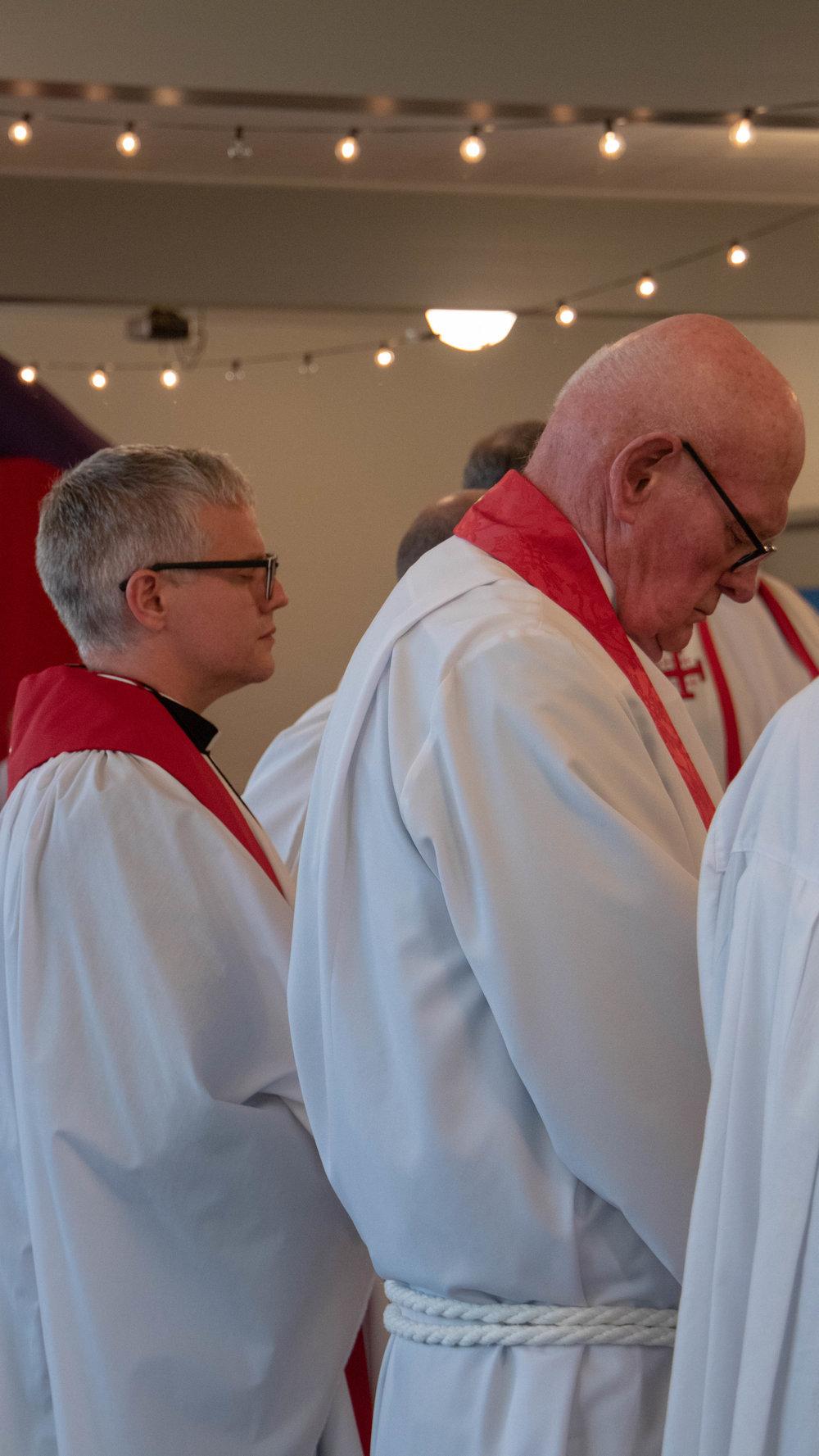 synod 2018-68.jpg