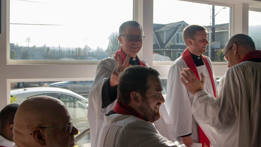 synod 2018-69.jpg